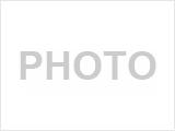 самоклеюча стрічка ППЕ товщ.3-5мм, 30м/п, шир.30,50,70,95мм, двохстор. тов.1ммх12-19мм 5м/п